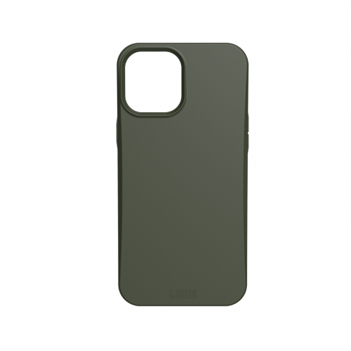 Op lung iPhone 12 12 Pro UAG Biodegradable Outback Series 20 Bengovn