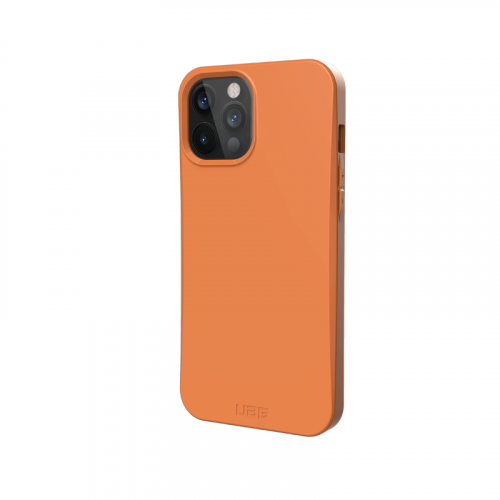 Op lung iPhone 12 12 Pro UAG Biodegradable Outback Series 21 Bengovn