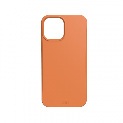 Op lung iPhone 12 12 Pro UAG Biodegradable Outback Series 25 Bengovn