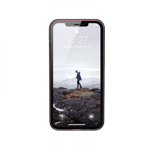 Op lung iPhone 12 Pro Max UAG U Lucent Series 09 Bengovn1