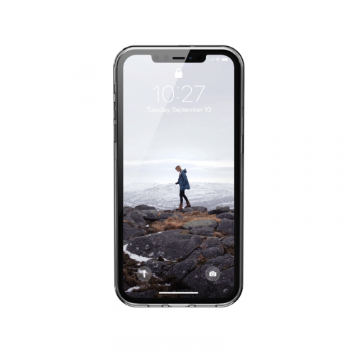 Op lung iPhone 12 Pro Max UAG U Lucent Series 14 Bengovn1