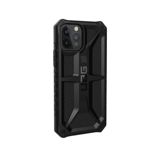 Op lung iPhone 12 12 Pro UAG Monarch Series 02 bengovn