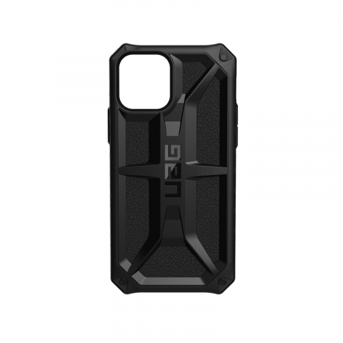 Op lung iPhone 12 12 Pro UAG Monarch Series 03 bengovn
