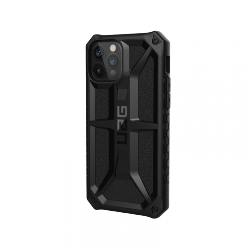Op lung iPhone 12 12 Pro UAG Monarch Series 04 bengovn
