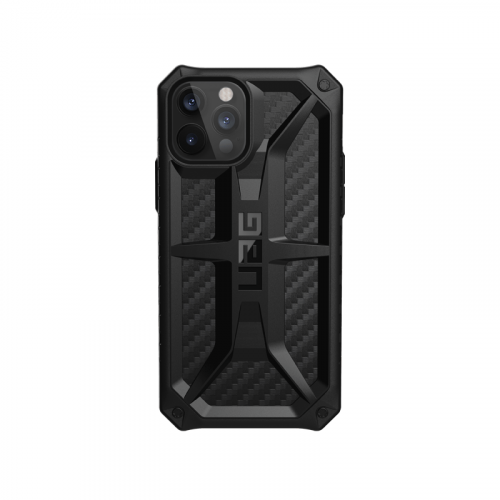 Op lung iPhone 12 12 Pro UAG Monarch Series 07 bengovn
