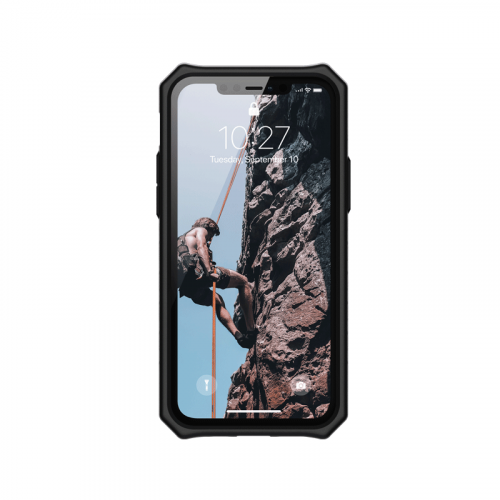 Op lung iPhone 12 12 Pro UAG Monarch Series 09 bengovn