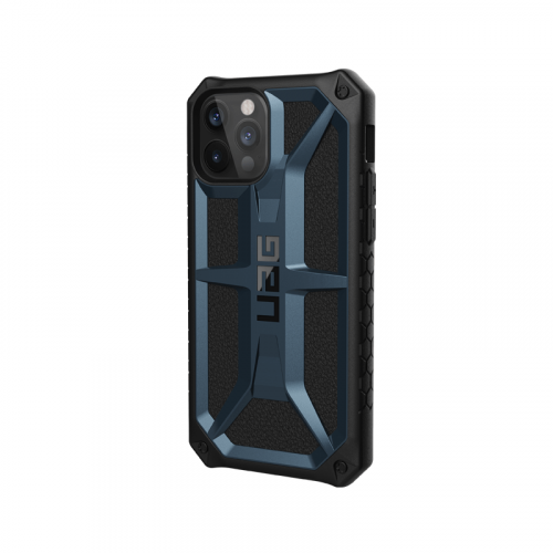 Op lung iPhone 12 12 Pro UAG Monarch Series 15 bengovn