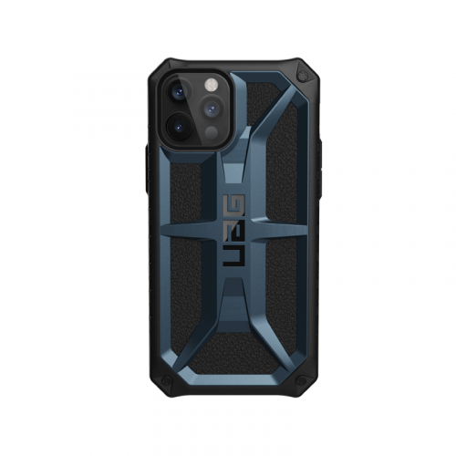 Op lung iPhone 12 12 Pro UAG Monarch Series 16 bengovn