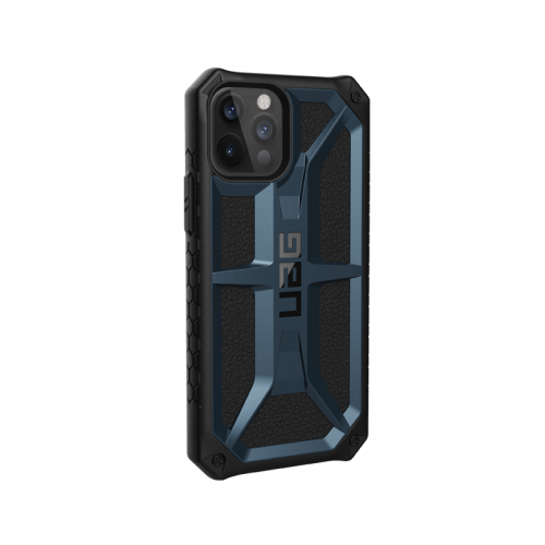 Op lung iPhone 12 12 Pro UAG Monarch Series 17 bengovn