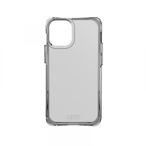 Op lung iPhone 12 Mini UAG Plyo Series 02 Bengovn