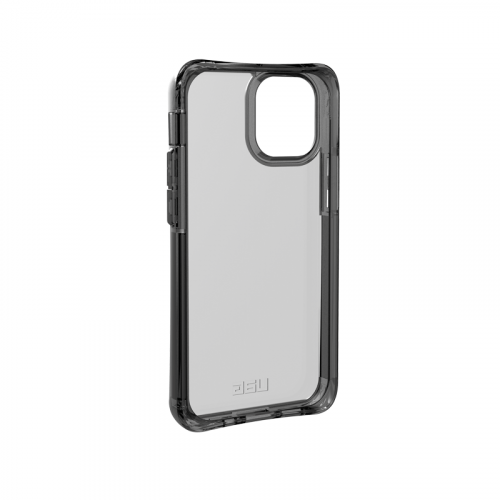 Op lung iPhone 12 Mini UAG Plyo Series 03 Bengovn
