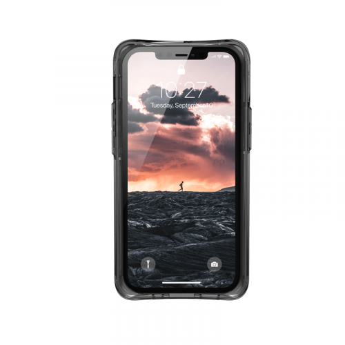 Op lung iPhone 12 Mini UAG Plyo Series 07 Bengovn