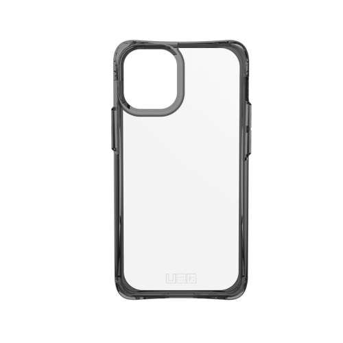Op lung iPhone 12 Mini UAG Plyo Series 13 Bengovn