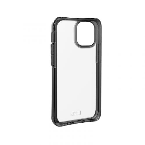 Op lung iPhone 12 Mini UAG Plyo Series 14 Bengovn