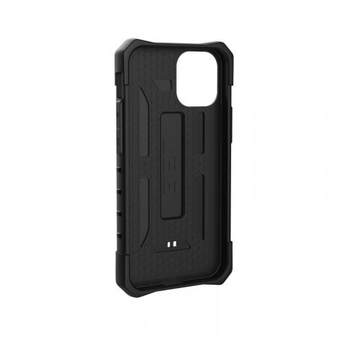 Op lung iPhone 12 Mini UAG Pathfinder Series 06 Bengovn