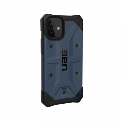Op lung iPhone 12 Mini UAG Pathfinder Series 11 Bengovn