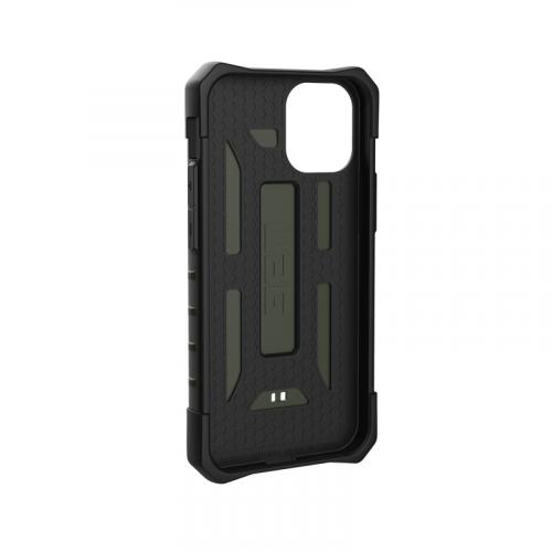 Op lung iPhone 12 Mini UAG Pathfinder Series 14 Bengovn