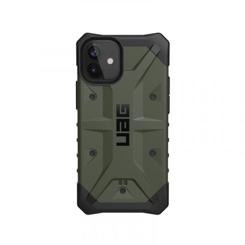 Op lung iPhone 12 Mini UAG Pathfinder Series 15 Bengovn