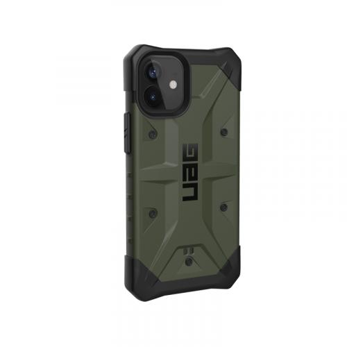 Op lung iPhone 12 Mini UAG Pathfinder Series 16 Bengovn