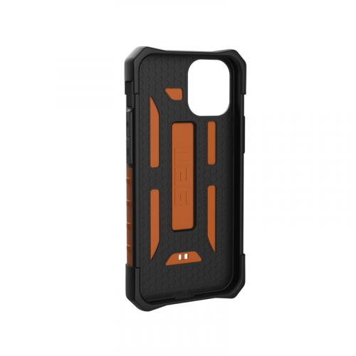 Op lung iPhone 12 Mini UAG Pathfinder Series 19 Bengovn