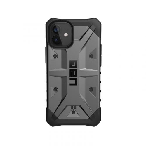 Op lung iPhone 12 Mini UAG Pathfinder Series 25 Bengovn