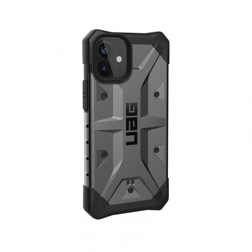 Op lung iPhone 12 Mini UAG Pathfinder Series 26 Bengovn