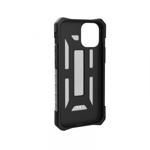 Op lung iPhone 12 Mini UAG Pathfinder Series 29 Bengovn