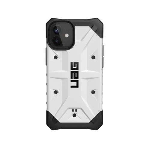 Op lung iPhone 12 Mini UAG Pathfinder Series 30 Bengovn