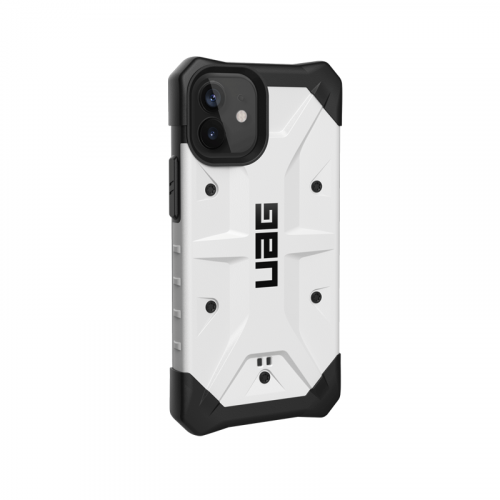 Op lung iPhone 12 Mini UAG Pathfinder Series 31 Bengovn