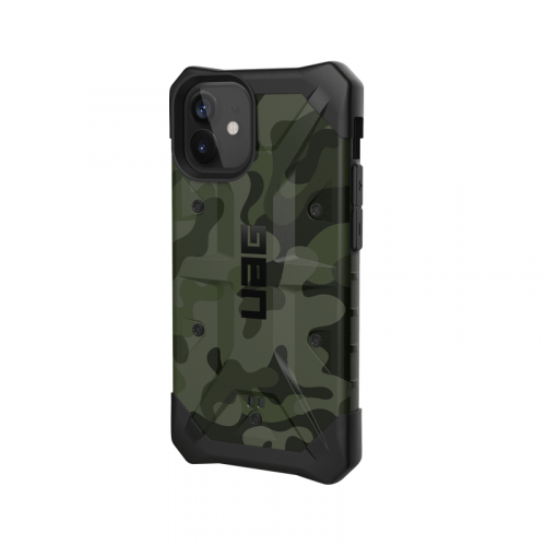 Op lung iPhone 12 Mini UAG Pathfinder SE Series 02 Bengovn