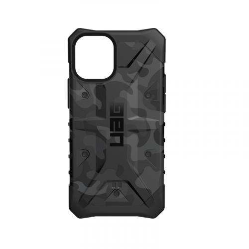 Op lung iPhone 12 Mini UAG Pathfinder SE Series 04 Bengovn