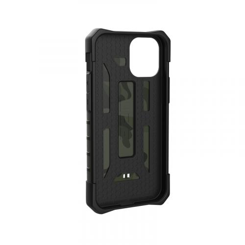 Op lung iPhone 12 Mini UAG Pathfinder SE Series 11 Bengovn