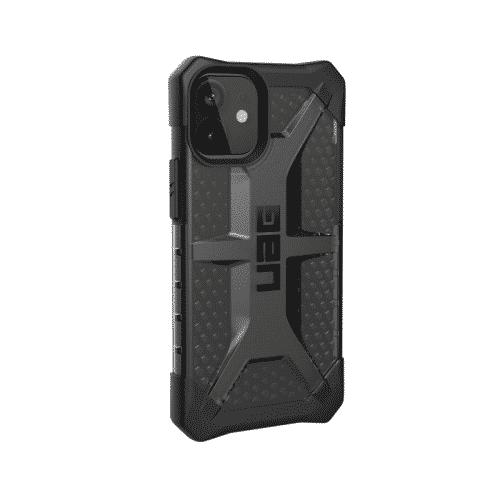 Op lung iPhone 12 Mini UAG Plasma Series 05 Bengovn