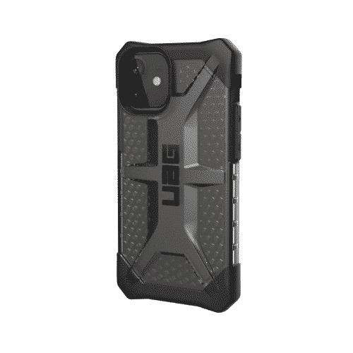 Op lung iPhone 12 Mini UAG Plasma Series 08 Bengovn