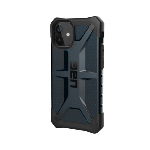 Op lung iPhone 12 Mini UAG Plasma Series 14 Bengovn