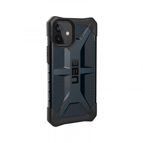 Op lung iPhone 12 Mini UAG Plasma Series 16 Bengovn