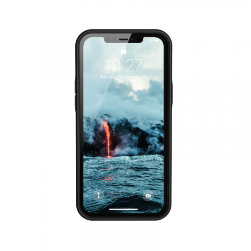 Op lung iPhone 12 Mini UAG Outback Bio Series 06 Bengovn
