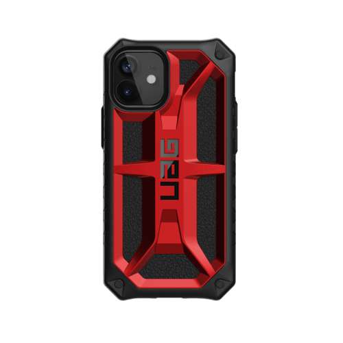 Op lung iPhone 12 Mini UAG Monarch Series 14 bengovn