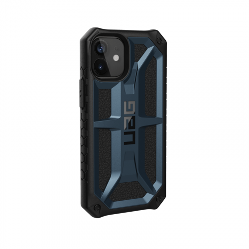 Op lung iPhone 12 Mini UAG Monarch Series 19 bengovn