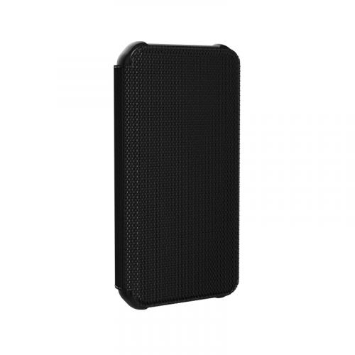 Bao da iPhone 12 Mini UAG Metropolis Series FIBR 02 bengovn