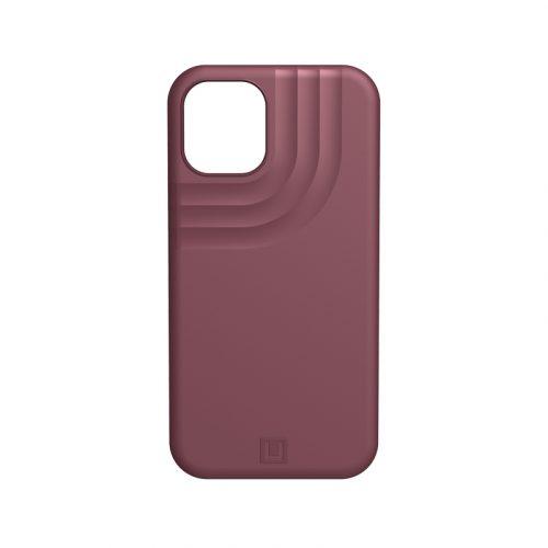 U Op lung UAG Anchor iPhone 12 Mini 01 bengovn