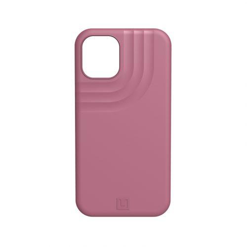 U Op lung UAG Anchor iPhone 12 Mini 13 bengovn
