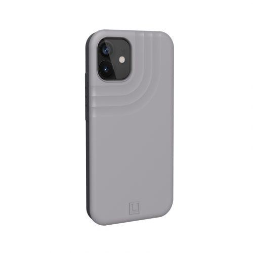 U Op lung UAG Anchor iPhone 12 Mini 22 bengovn
