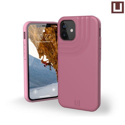 U Op lung UAG Anchor iPhone 12 Mini 30 bengovn