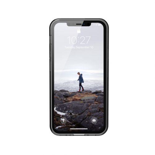 Op lung iPhone 12 Mini UAG U Lucent Series 07 bengovn