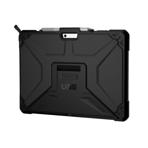 Op lung Microsoft Surface Pro 7 6 5 4 UAG Metropolis SE 03 bengovn