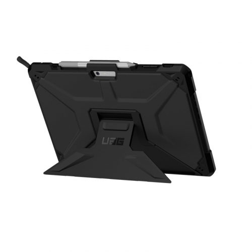 Op lung Microsoft Surface Pro 7 6 5 4 UAG Metropolis SE 04 bengovn