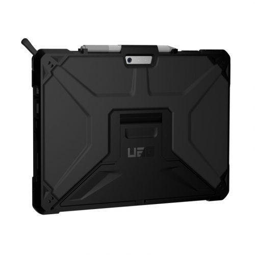 Op lung Microsoft Surface Pro 7 6 5 4 UAG Metropolis SE 07 bengovn