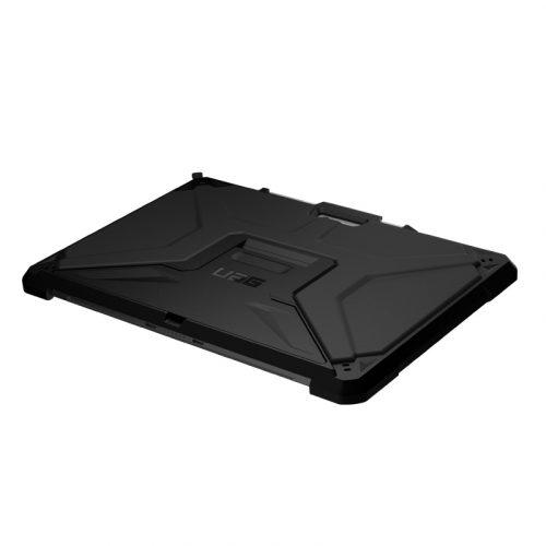 Op lung Microsoft Surface Pro 7 6 5 4 UAG Metropolis SE 09 bengovn