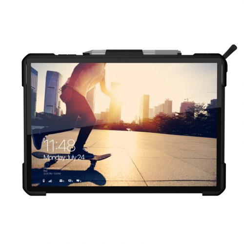 Op lung Microsoft Surface Pro 7 6 5 4 UAG Metropolis SE 10 bengovn